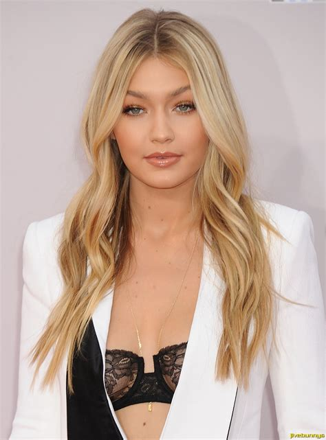 gigi hadid and tips to fight the urge to eat gigi hadid and tips to fight the urge to eat