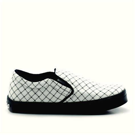 Walker By Maoo Shoes Sammy Maoo Walker Shoes Borgman Family Maoo Baby Shoes
