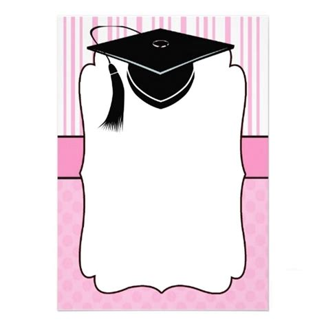 bordes de graduacion para imprimir pictures pinterest craft
