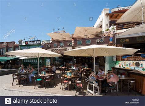 tattoo gallery puerto del carmen seafront restaurant in the old town harbour puerto del