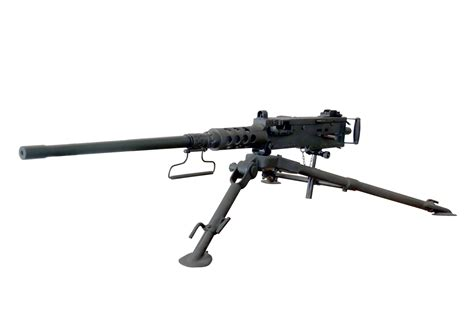 m2 browning wikiwand