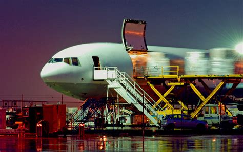 global air freight forwarding freight services agility