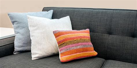 hypoallergenic couch tips to buying hypoallergenic pillow covers