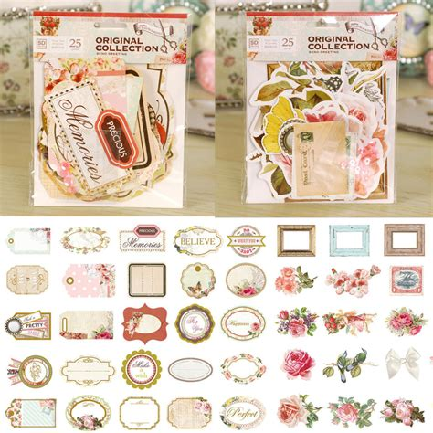 Paper Kits - popular eno greeting paper kit buy cheap eno greeting