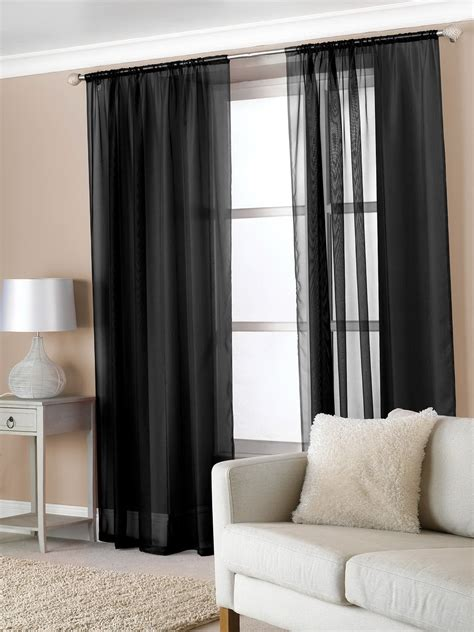 Ikea Velvet Curtains Velvet Curtains Ikea Uk Home Design Ideas