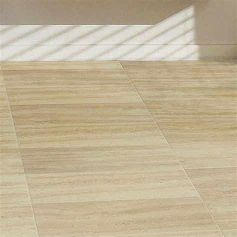 bathroom laminate flooring b q b q bathroom laminate flooring meze