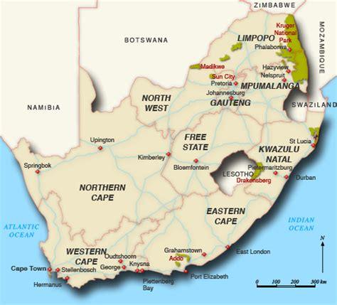 accommodation south africa hotels tourism travel south