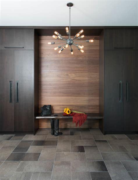 Einrichtungsideen Wohnzimmer 3968 by Westgate Residence Modern Eingang Toronto
