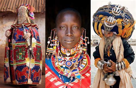 traditii si multiculturalism la festivalul ambasadelor