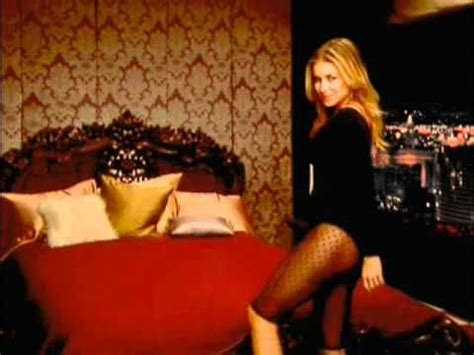 carmen electra in the bedroom 129 best images about carmen electra on pinterest sexy