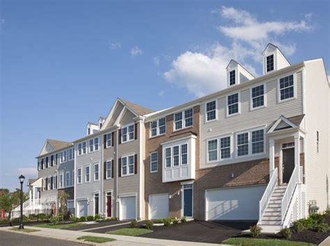 eatontown real estate eatontown nj homes for sale zillow