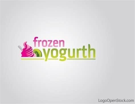 yogurt  vector    vector