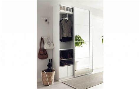 soluzioni per ingresso casa arredamento per ingresso le 7 soluzioni pi 249 accoglienti