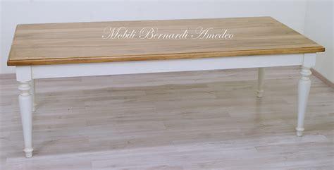 top per tavoli tavoli da pranzo in legno massello tavoli