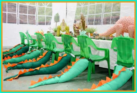 dinosaur themed party venue incredible dinosaur party ideas brisbane kids