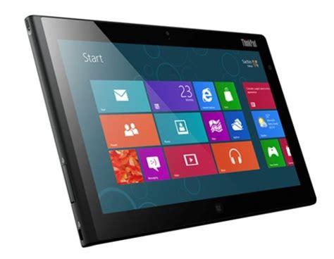 Tablet Lenovo Di Erafone Prezzi Europei Dei Tablet E Ultrabook Lenovo Con Windows 8 Notebook Italia