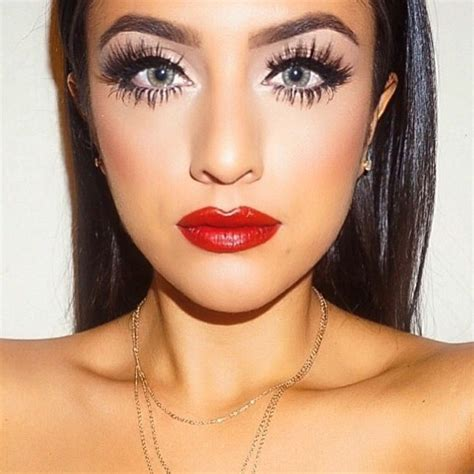makeup formal 18 awesome makeup ideas for formal occasions pretty
