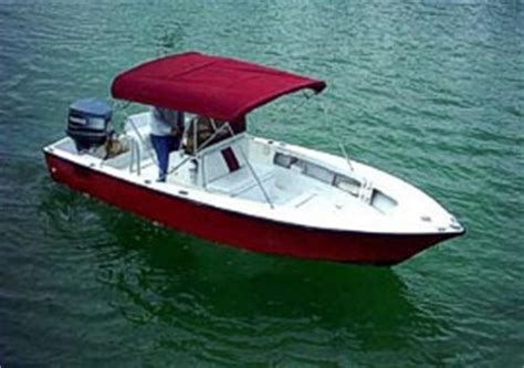 boat salvage yards mississippi news boat salvage yards in michigan