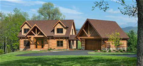 comfort homes nc custom log and hybrid homes country comfort homes inc