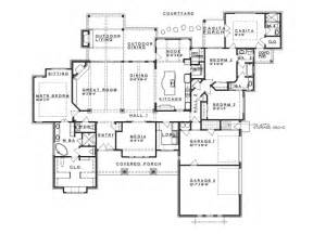 Bdi Ballard Designs 28 ranch house plans oak hill ranch house plans oak