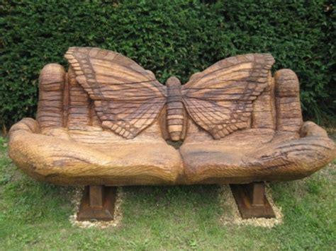 butterfly bench garden amazing butterfly bench design home design garden