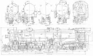 car engine diagram printable get free image about wiring diagram
