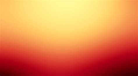 red and pink yellow and dark pink red background free images at clker