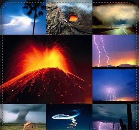 imagenes naturales wikipedia fenomenos naturales fenomenos naturales