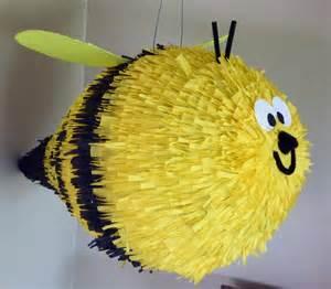 bumble bee pinata cutest bumblebee pi 241 ata pinatas