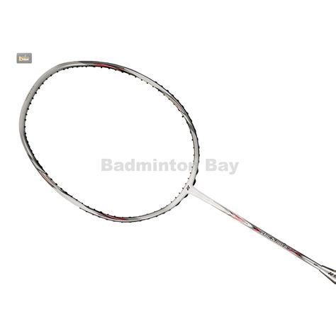 Raket Yonex Arcsaber 7 Sp yonex arcsaber 7 badminton racket arc7 sp 3u g5