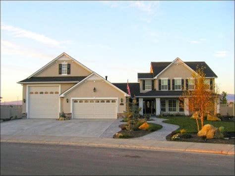 idaho house for sale idaho real estate