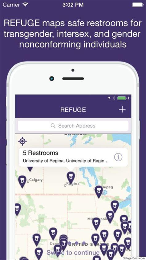 find a bathroom app bathroom search app 28 images bathroom locator app 28