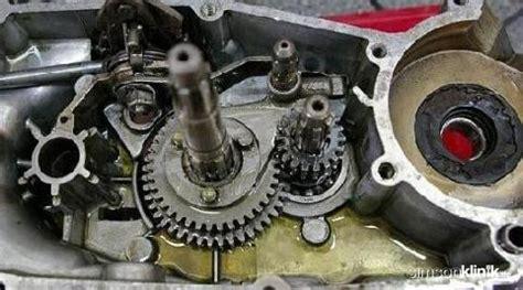 Sachs Motor Regenerierung by S50 Motor Regenerieren Anleitung Impremedia Net