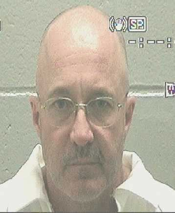 thrresa in prison update news archive theresa parker murder bonnie s blog of crime