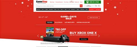 get an xbox one x with pubg and 50 of credit from gamestop