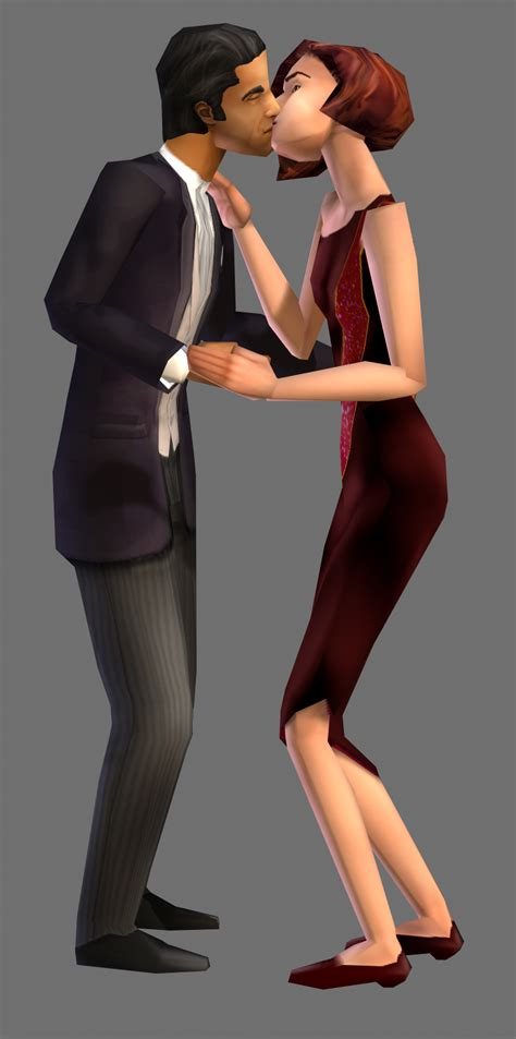 hot date wine the sims hot date assets