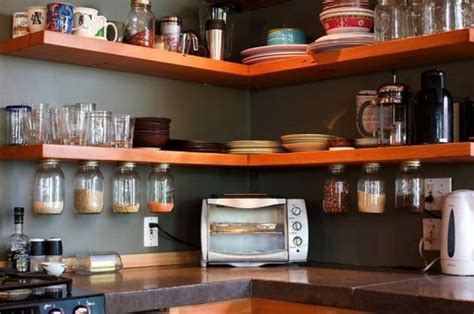 tips for upgrading kitchen cabinets tips on how to upgrade kitchen storage