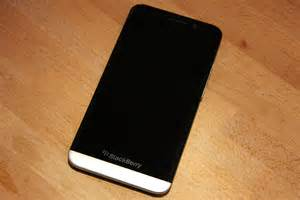 what are the best deals on black friday blackberry z30 price in nigeria amp specs