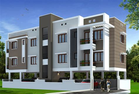 850 Sq Ft 2 Bhk 2t Apartment For Sale In Msp Homes Chennai 850 Sq Ft 2 Bhk 2t Apartment For Sale In Popular Maruthi