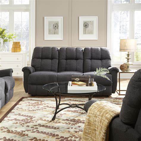 Reclining Loveseat Reclining Sofa Fabric Choices Made