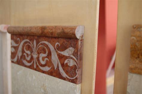 cornici in marmo foto di torelli e cornici di marmo per bagni