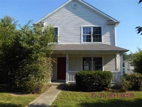 houses for sale in columbus ohio 43207 houses for sale 43207 foreclosures search for reo houses and bank owned homes
