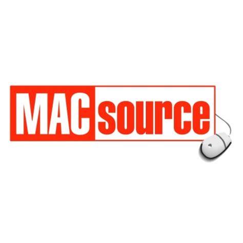 email format nisource scoop reprint source free vector 4vector