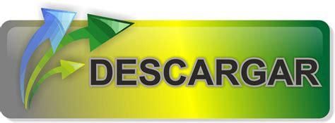 descargar aqui configura facilito descargar office 2010 gratis
