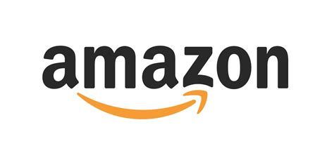 amazon now an american in hollywood official movie site