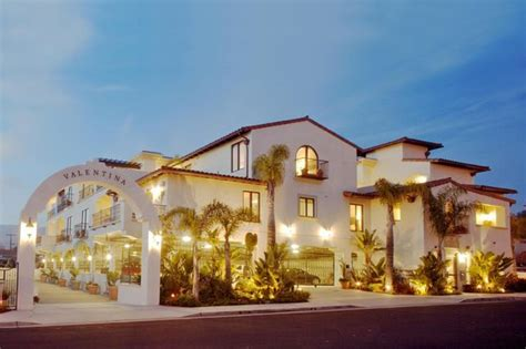 bed and breakfast pismo beach valentina suites updated 2017 hotel reviews pismo beach