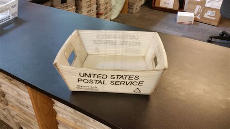 Home Design Money Cheats by Usps Shipping Supplies Mail Services