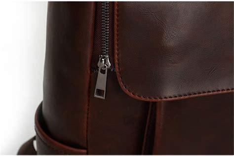 Tas Ransel Jansport Laptop Bag Ethnic Premium Quality tas ransel kulit vintage black jakartanotebook