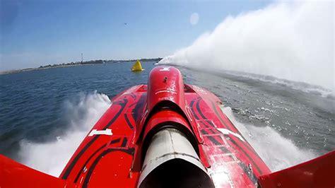 der schnellste wagen der welt das schnellste boot der welt mit 252 ber 320 km h 252 b