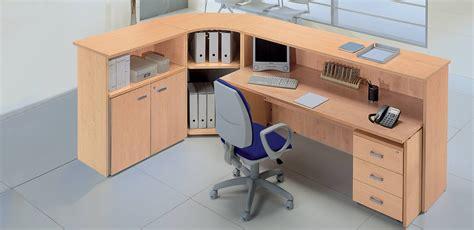 scrivanie ad angolo per pc scrivanie per pc ad angolo saccuccifares con scrivania